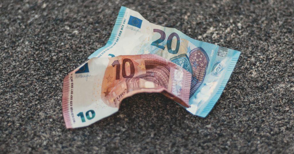 Bonus bez wpłaty w Forbet. 20 PLN dla nowych graczy!